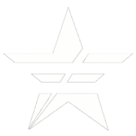 Lamar National Bank Logo